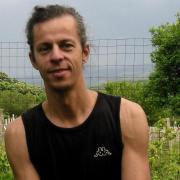 BBCsaba, 41