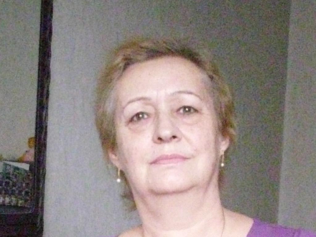 kékjácint, 67