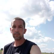 Zolimhz, 34