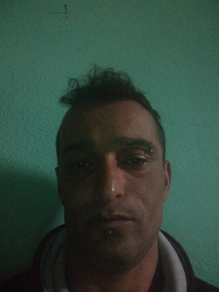 Bjoco, 36