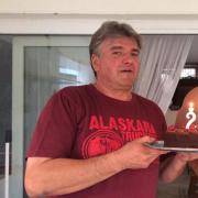 Apidra, 53