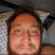 hatig, 38