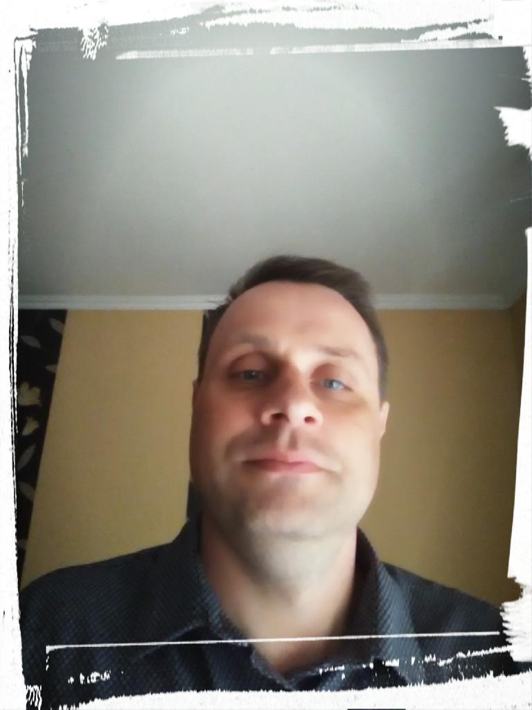 Backermann, 42