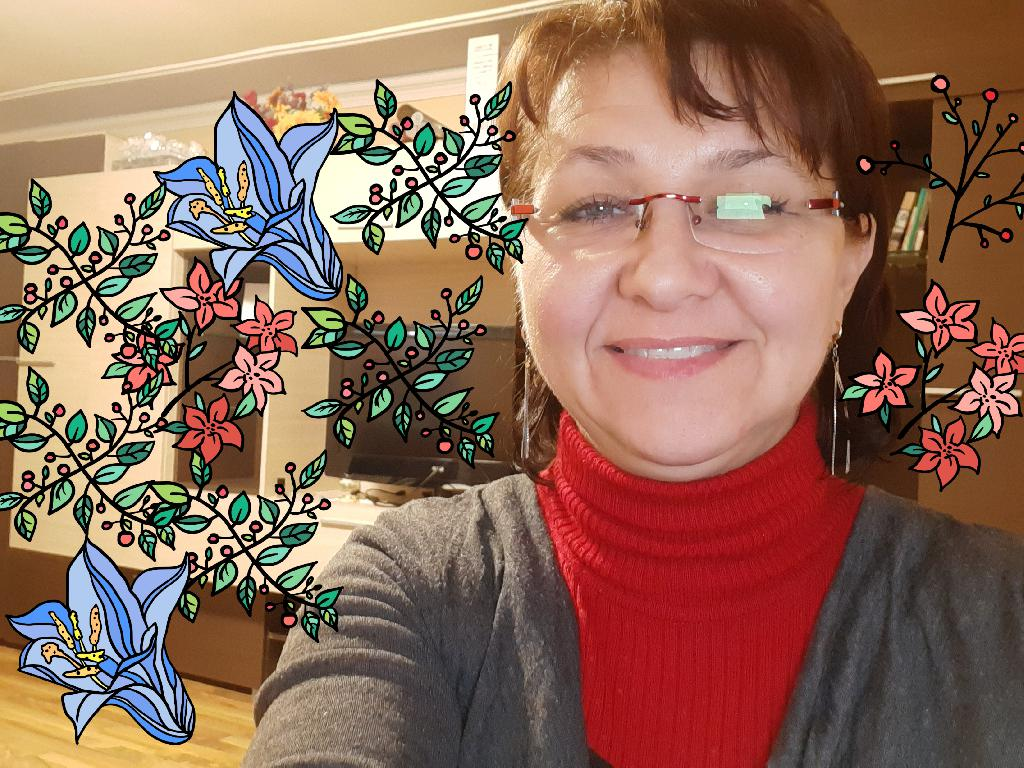 JuliannnaJucc, 45