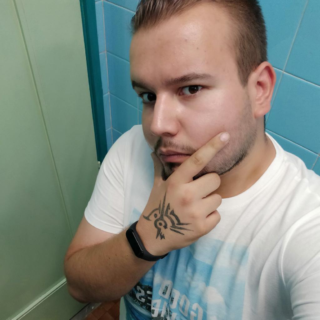 Boszkov, 23