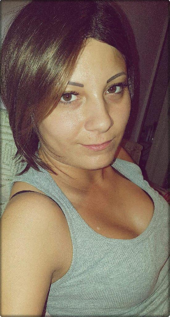 Krisztaa1991, 27