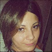 Krisztaa1991, 28