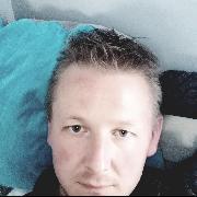 Tibor_82, 37