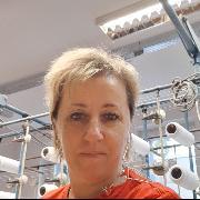 R.Gabriella, 44