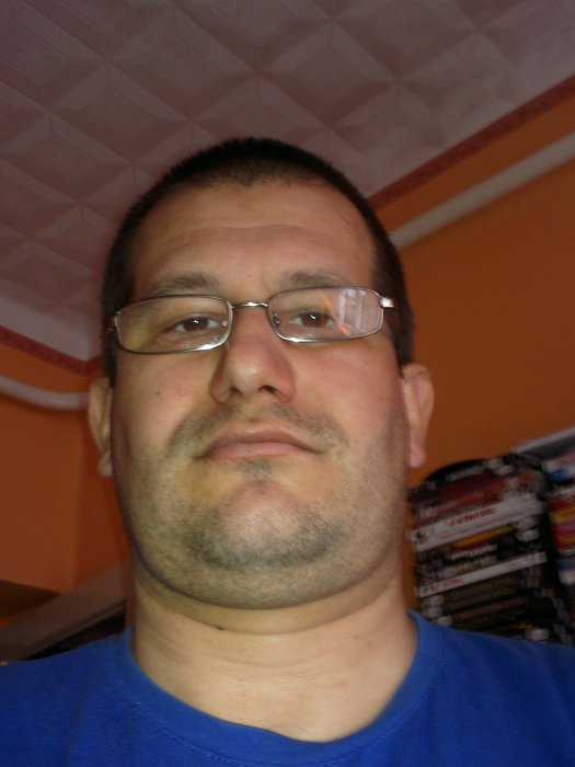 Gáborede, 46