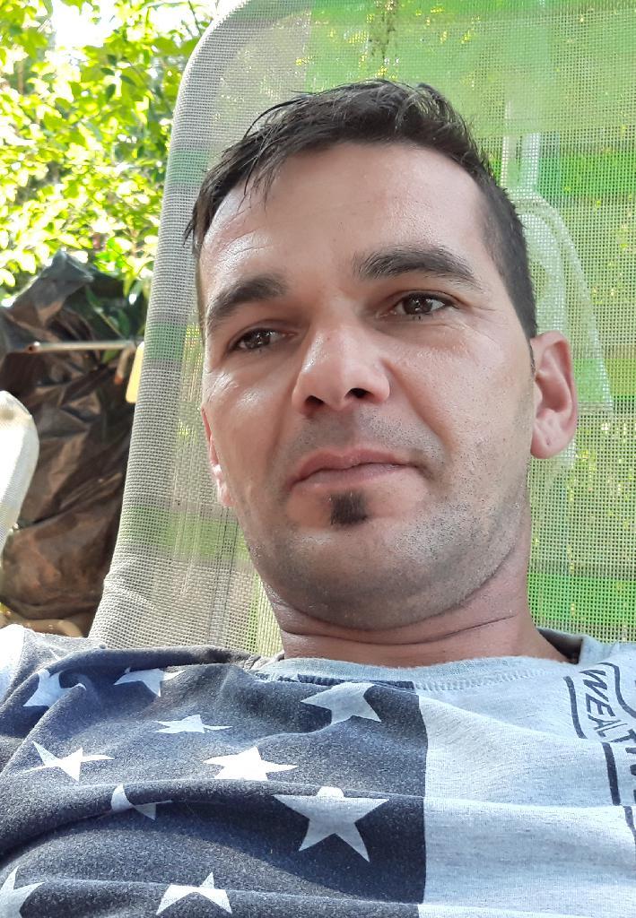Pozsolti, 38
