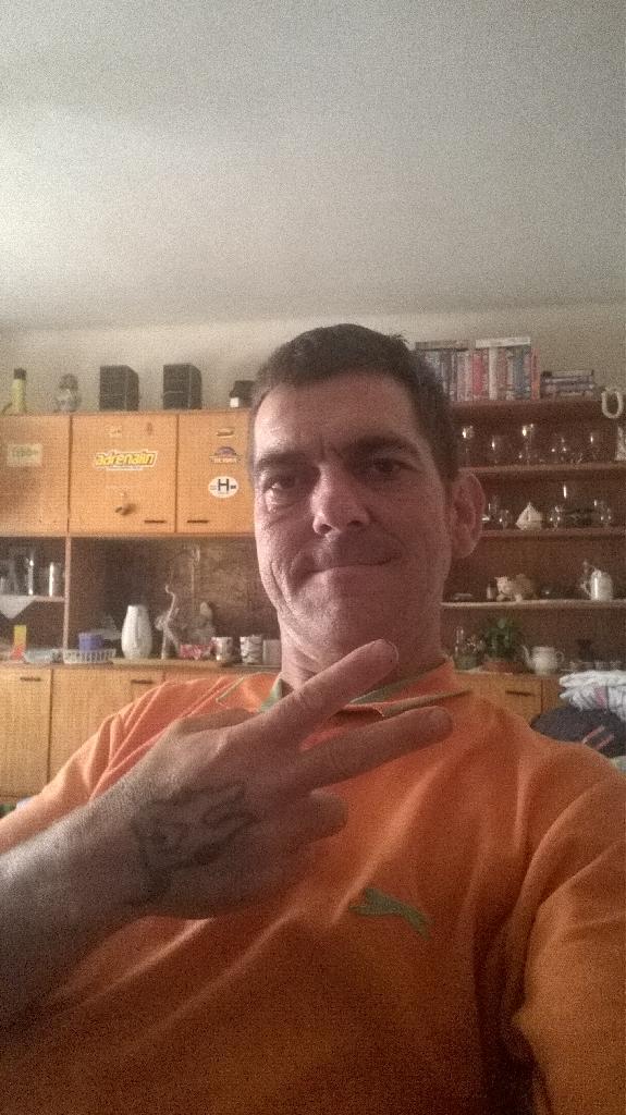 pitxuka, 45