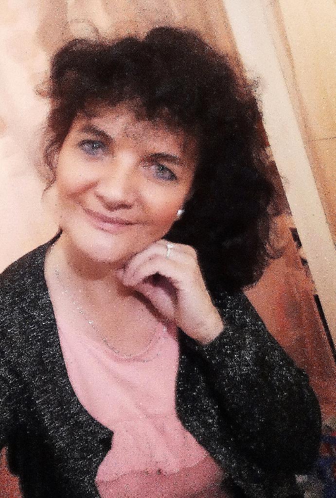 Anylla, 51