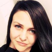 tatyna, 36