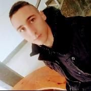 PetőRoland, 18