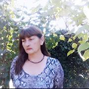 Dindopiroska, 62