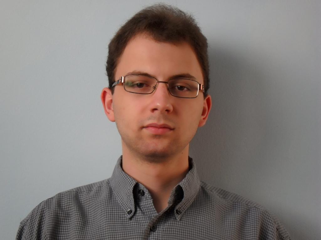 Viktor2019, 27