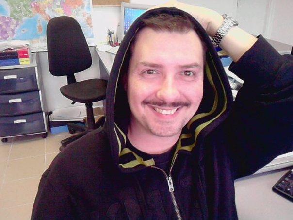 Ivri Lider, 41