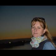 Linalin, 47