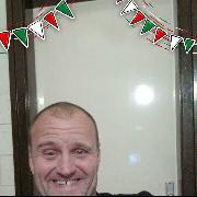 Bocisajt, 45