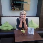 gyorffyliza, 56