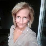 DancingQueen, 47