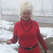 Molnáréva, 65
