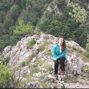 bkrisztina89, 30
