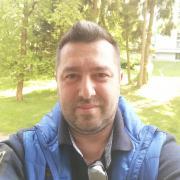 Furio, 45