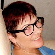 Agnetta, 65
