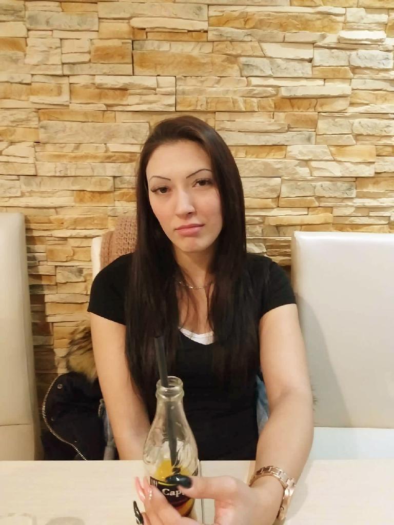 Sziszikee, 26