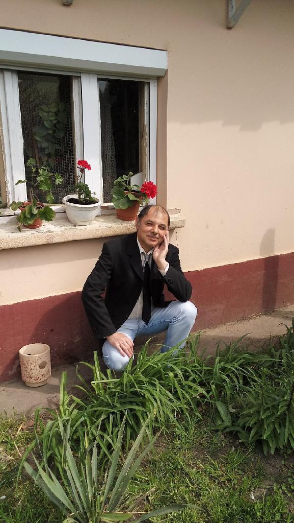 eldzsi, 59