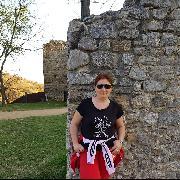Anitagyöngyi, 42
