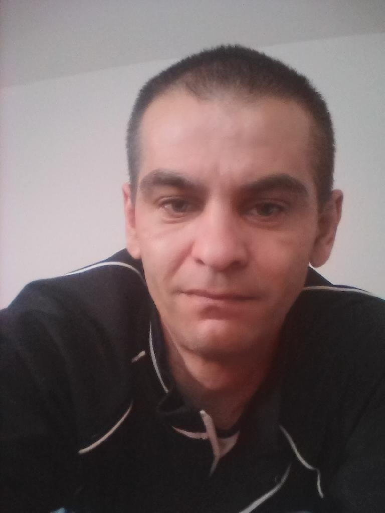 feros, 43