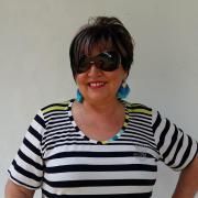 Lacome, 57