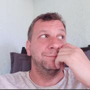 Niels, 40