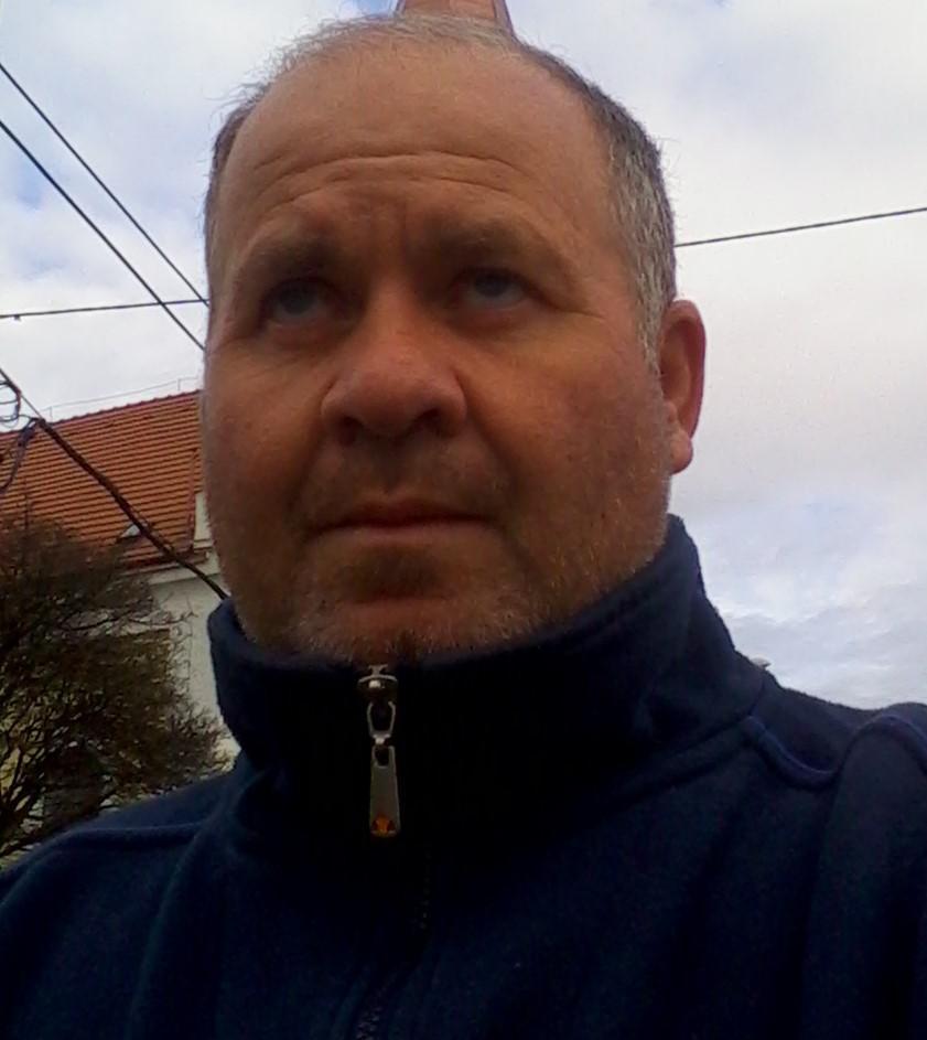 tomszi, 58