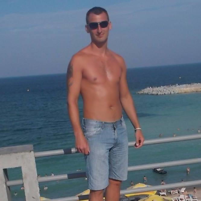 Piissttii, 35