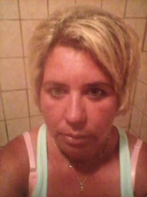 Mariannaszb, 25