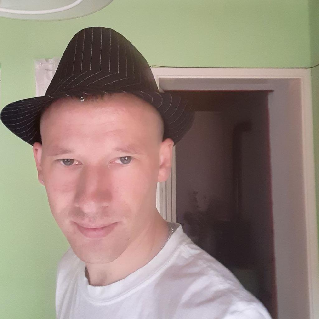 Árpádk, 25