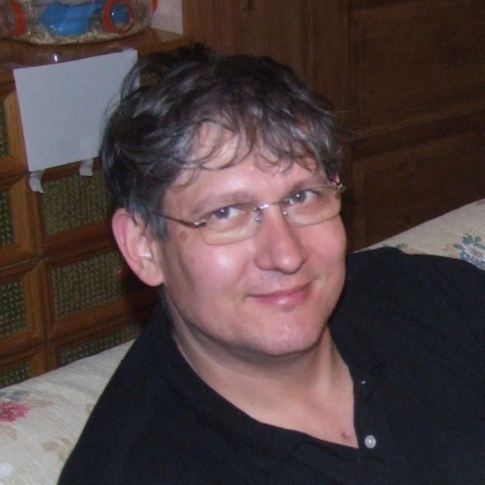 KovacsIstvanKoko, 50