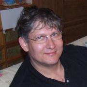 KovacsIstvanKoko, 53