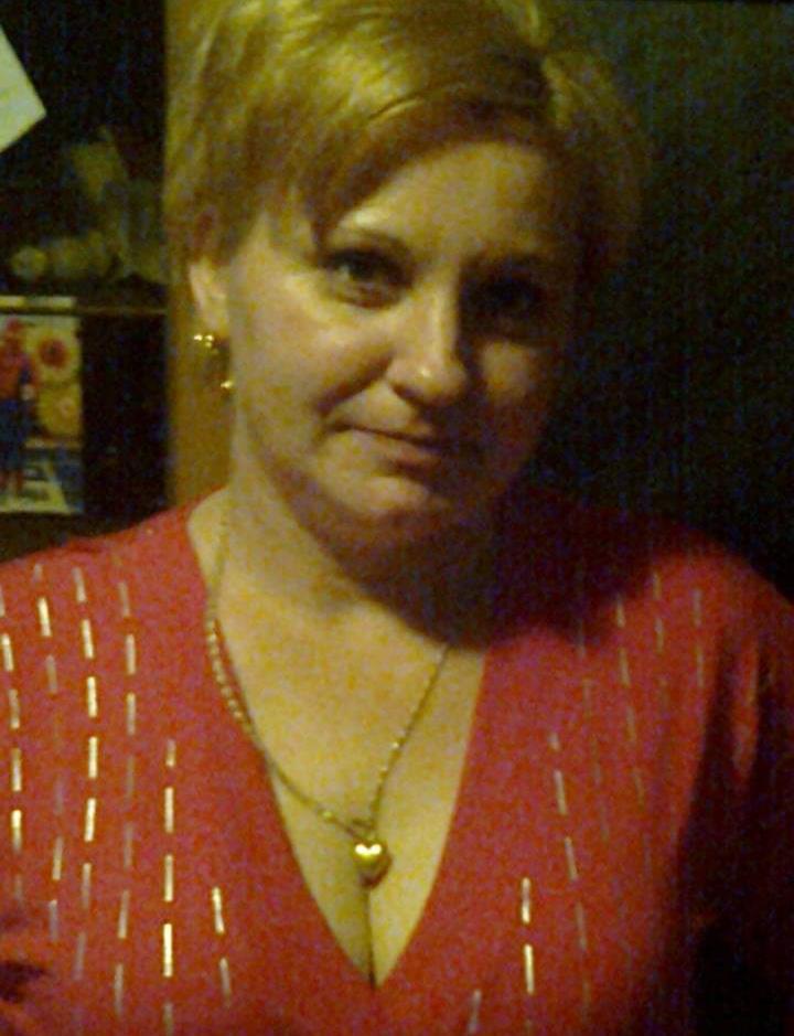75Ibolya, 44