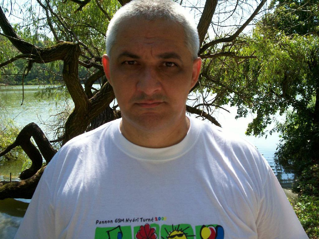 oldgyuri, 53