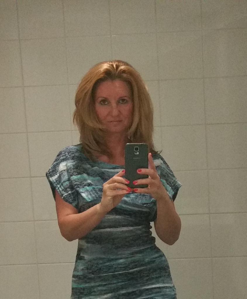 Mielo, 42