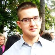 Gergely1990, 29
