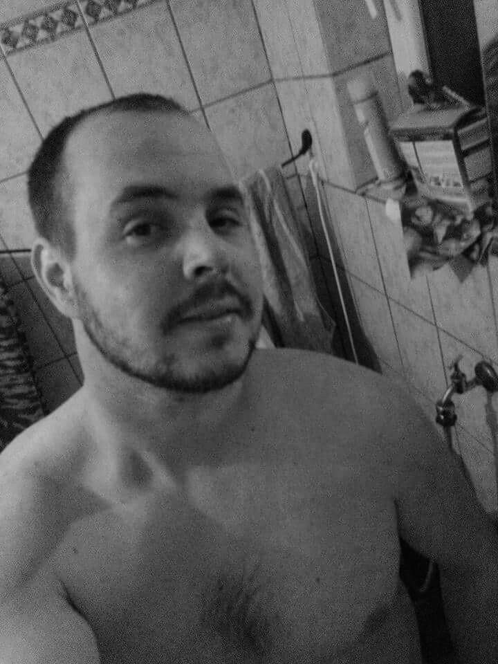 Zotya0071, 33