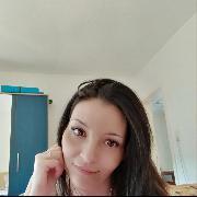 Marianna38, 39