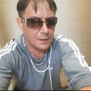 janiboss, 45