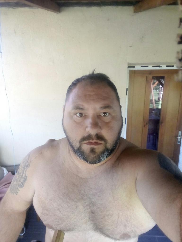 Vashámor, 43